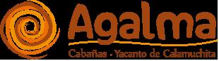 Cabañas Agalma